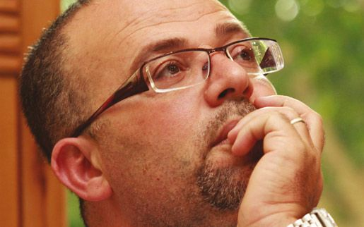 Samir Dilou: L'État ne peut plus tolérer d'autres crises