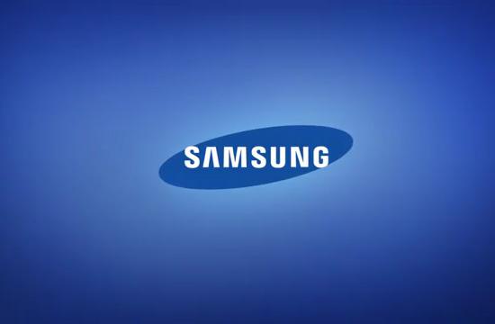 Samsung gagne cinq prix décernés par Eisa