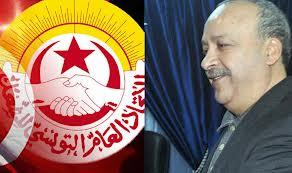 Tunisie – UGTT: Samy Tahri dément l'annulation de la grève générale