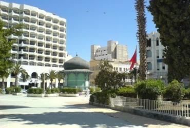 Sfax: Les propriétaires des bars se mobilisent pour contrer toute attaque salafiste