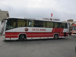 Affaire Société de transport-Nabeul: 11 responsables devant la Justice dont un PDG en fonction au ministère du Transport