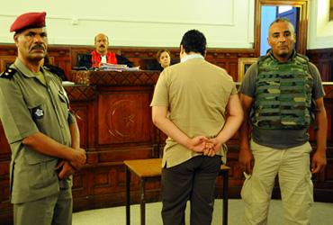 Tunisie: L'État cède les fermes agricoles de Sofiène Ben Ali à l'Office des terres domaniales