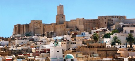 Tunisie – Sousse: Un poète se fait agresser par des membres présumés des LPR