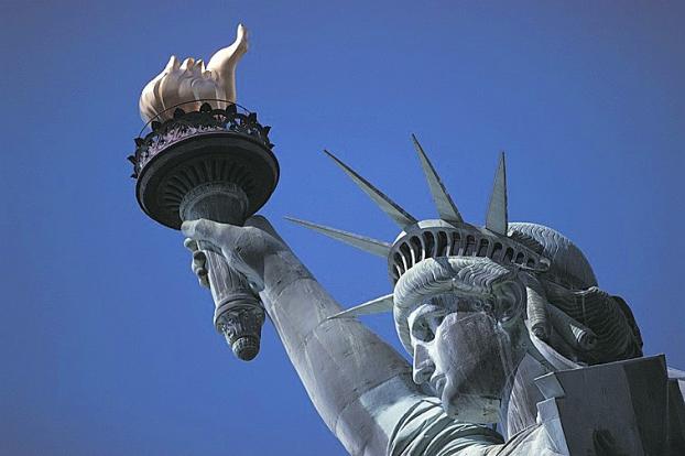 http://www.tunisienumerique.com/wp-content/uploads/statue-liberte.jpg