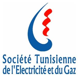 Sfax-Tunisie: Grève ouverte des employés de la sous-traitance rattachés à la STEG