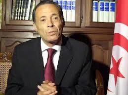 Tunisie – Tarek Mekki: C'était une crise cardiaque !