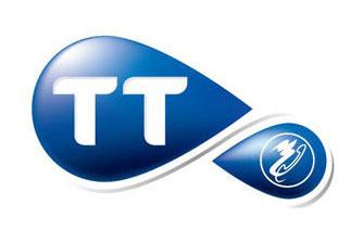Avec Tunisie Telecom profitez de 25% de remise sur les forfaits Internet Mobile