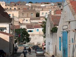Tunisie: Heurts entre police et citoyens à Thala