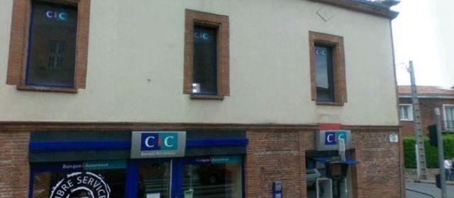 France-Toulouse: Prise d'otages dans une banque, le quartier partiellement évacué