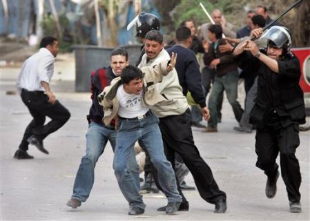 Cherche homme en tunisie