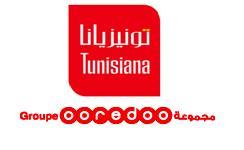 Vermeg choisit Tunisiana