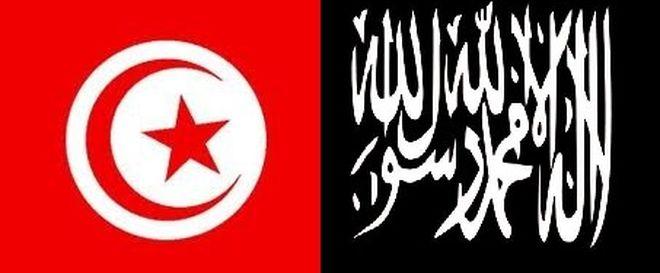 Vidéo-Belhaj: «Le drapeau national n'est qu'un symbole et nous ferons de la Tunisie la capitale de Califat islamique»