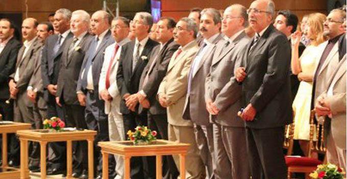 Tunisie : Taher Hmila juge le discours de Marzouki catastrophique et réitère sa demande de lui faire un examen psychiatrique