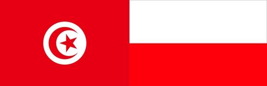 Coopération polono-tunisienne pour une meilleure transition démocratique