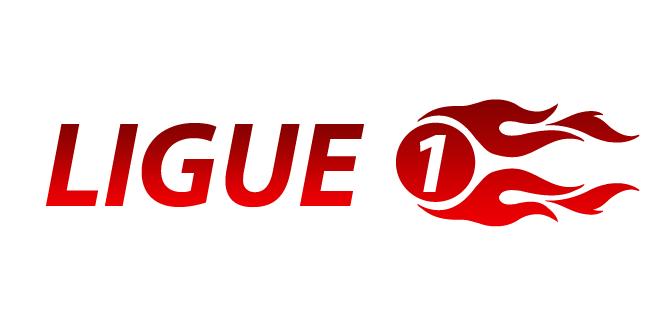 Tunisie: Ligue I de Football: Résultats et classement