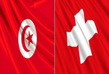 Tunisie: récupéraion des fonds spoliés et virés dans des banques suisses, avant fin 2012