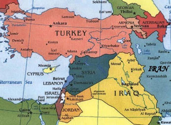 frontiere-turquie
