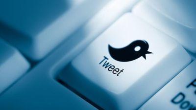 La Turquie réclame à Twitter la révélation de l'identité des détracteurs d'Erdogan
