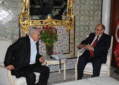 Tunisie – Siliana : L'UGTT décide de suspendre la grève générale