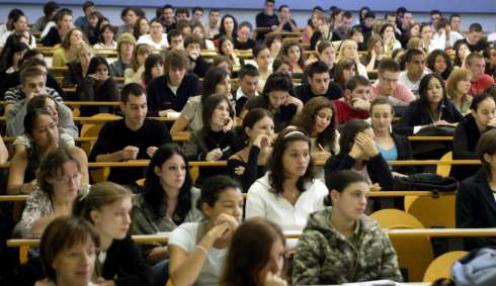 Tunisie :  Le Canada offre à laTunisie 10 bourses d'études en Master et en Doctorat