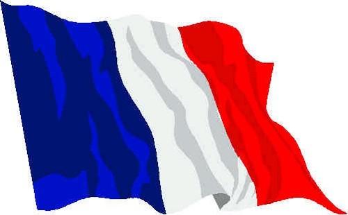 France-Caricatures: Fermeture des ambassades et des écoles dans 20 pays