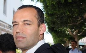 Tunisie – Yassine Brahim : Pas encore de candidat de la coalition « progressiste » !