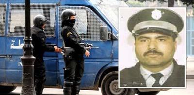 Tunisie – Lotfi Ezzar, décédé d'une crise cardiaque ?